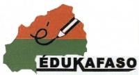 Boutique de Eduka