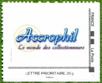 Entrez dans la boutique des timbres de Jean-Mi