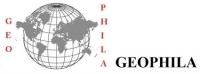 Boutique de Geophila
