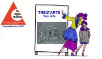 Boutique de Treizarts