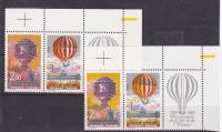 La Philatélie France Andorre Monaco TAAF DOM TOM colonies... vall