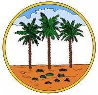 Boutique de Samoa