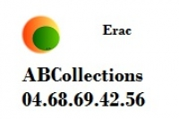 ABCollections / Erac
