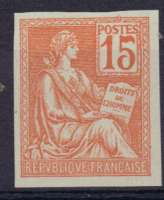 timbres classiques du monde