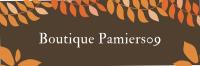 Boutique de Pamiers09