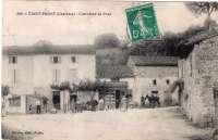 Boutique de GRIFFMAN