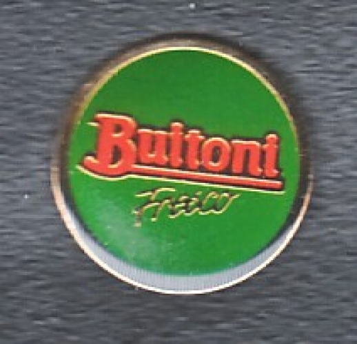 PIN'S BUITONI FRESCO