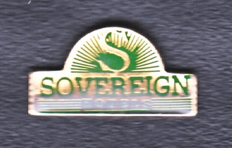 PIN'S SOVEREIGN HOTELS