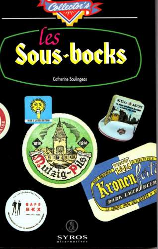 Collector's La collection des collections