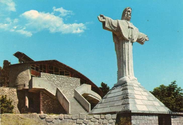 christ...font-romeu... - Site d'achat - vente et d'enchères d ...