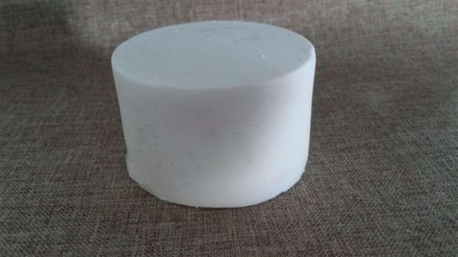 Savon SAF ~70 gr