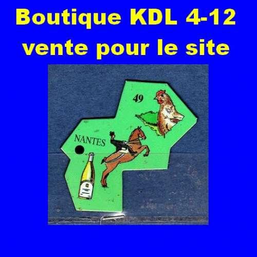 MCA 71 - France - Nantes n° 49