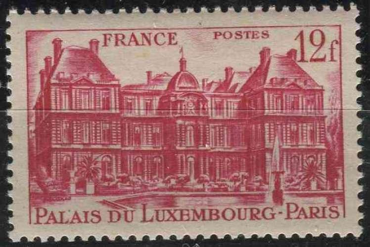 FRANCE 1948 NEUF** MNH N° 803