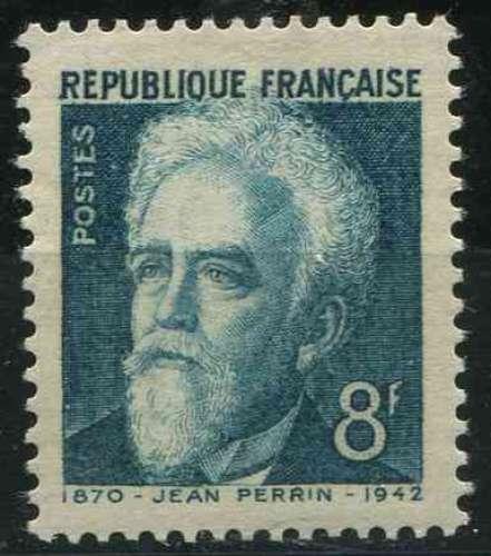 FRANCE 1948 NEUF** MNH N° 821
