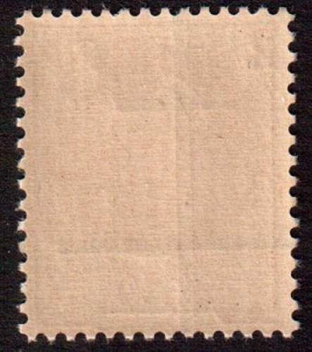 France 1939-45  Libération de Lille Y&T 1 ** Pétain 1 F 50  cote Dallay 2001-2002 : 4,00€