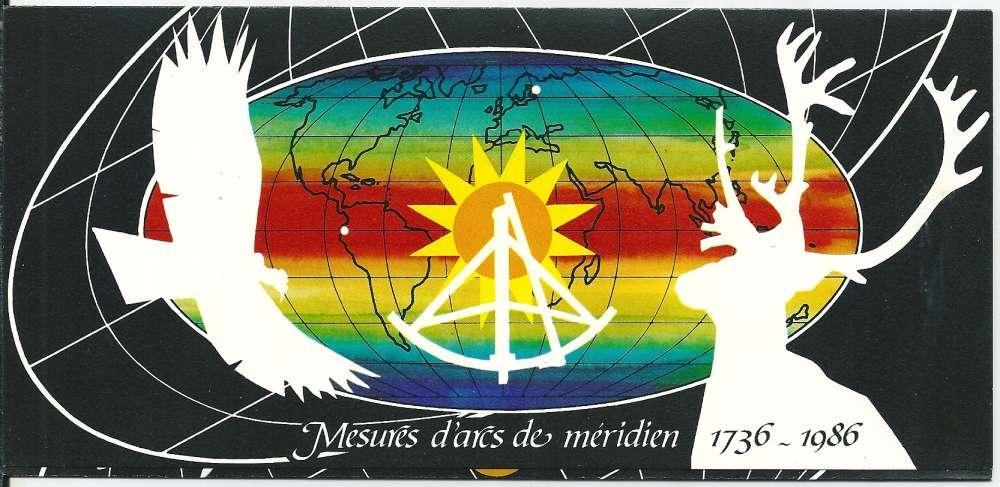 France - Y&T P2428** - MNH - Emission commune sous blister