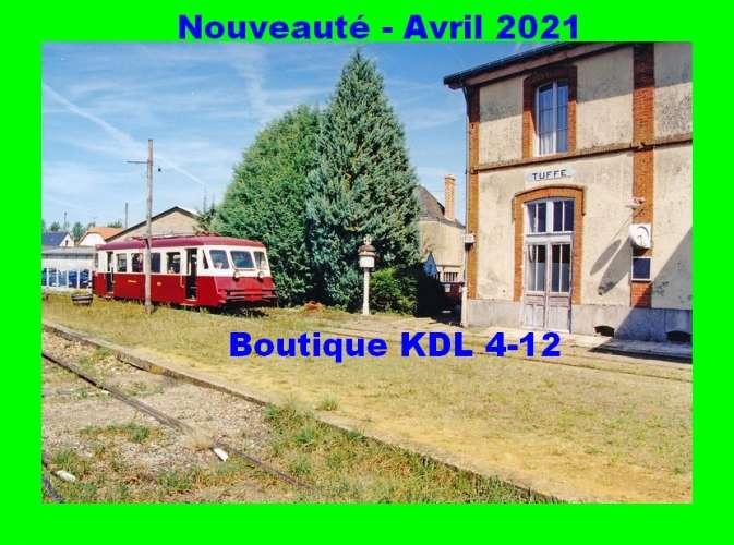 *AL CF 668 à 698 - Lot de 31 cartes postales ferroviaires - Région 3 - Voie Normale