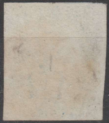 SG: 5  used ; 1840