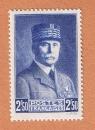 miniature France -  Y&T 473 ** - Pétain