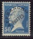 France - Préo N° 68 *