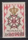 miniature Monaco - N° 490 **