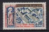 miniature France - N° 1280 **