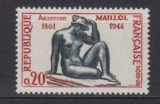 miniature France - N° 1281 **