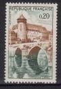 miniature France - N° 1330 **