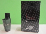 miniature JIMMY'Z  - Régine - EDT Homme - 5 ML - miniature