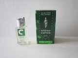 miniature CARVEN - Vétiver - EDT Homme - 5 ML - miniature