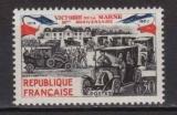 miniature France - N° 1429 **