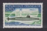 miniature France - N° 1615 **