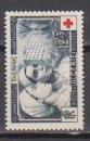 miniature ALGERIE    N° 316    NEUF SANS CHARNIERE