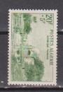 miniature ALGERIE    N° 347                 NEUF SANS CHARNIERE