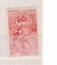 miniature ALGERIE    N° 346                NEUF SANS CHARNIERE