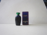 miniature UNGARO - EDT - miniature