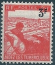 miniature France - Y&T 750** - MNH