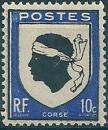 miniature France - Y&T 755** - MNH