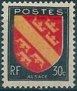 miniature France - Y&T 756** - MNH