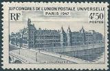 miniature France - Y&T 781** - MNH