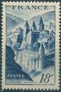 miniature France - Y&T 805** - MNH