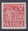 miniature SUEDE 1946 NEUF** MNH N° 320a