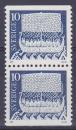 miniature SUEDE 1973 NEUF** N° 779c