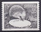 miniature SUEDE 1975 NEUF** N° 902