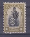miniature PARAGUAY 1911  Y& T  N°192**  centenaire Independance