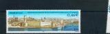 France 3489 2002  Marseille vue de la ville  neuf ** TB MNH sin charnela