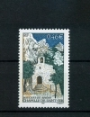 France 3496 2002  Chapelle de Saint ser neuf ** TB MNH sin charnela