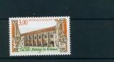 miniature France 3143 abbaye de Citeaux neuf luxe ** (MNH sin charnela) prix de la poste 0.46