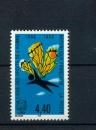miniature France 3149 ligue des droits de l'homme neuf luxe ** (MNH sin charnela) prix de la poste 0.67