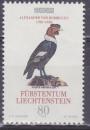 Liechtenstein 1020/1 - EUROPA